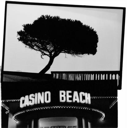 casino00w