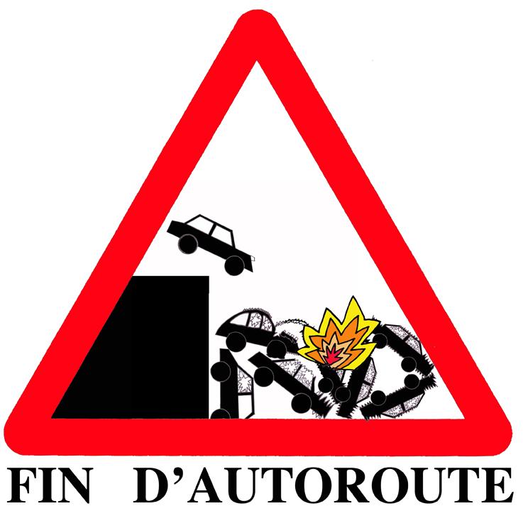 findautow